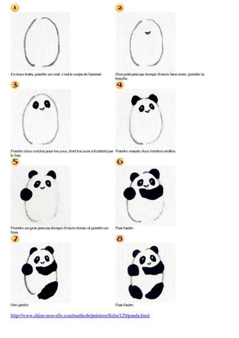 jeux de cuisine de 2014 le panda la maternelle de camille