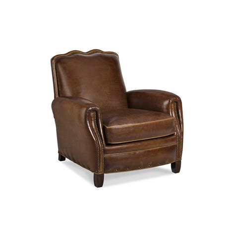 hancock and moore leather chair and ottoman hancock and moore 6041 1 6041 o utopia chair and ottoman