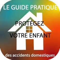 siege auto 0 4 ans bébé et accidents domestiques