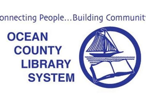 Ocean County Library Group Set For Annual Book Sale Toms