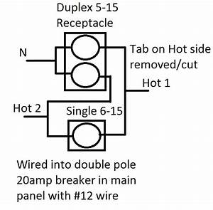 Solar Grid Tie Inverter Wiring - Electrical