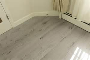 oak pearl gray printed cork flooring sle home cork flooring pearl grey