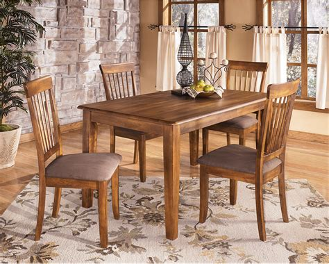 jordans furniture kitchen table sets city liquidators types of dining tables a debriefing