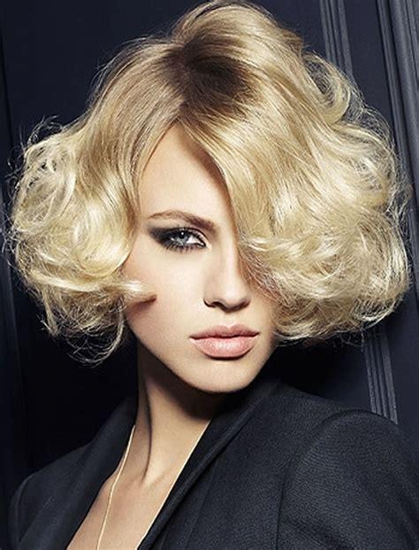 Wavy Hairstyles by Wavy Hairstyles For Medium Hair Best 46