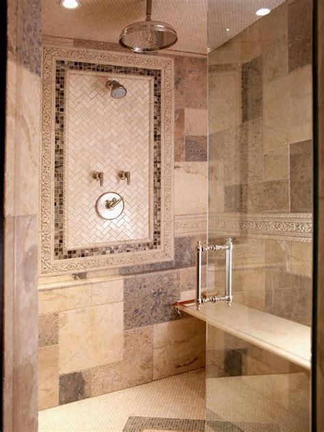 shower door handles houzz