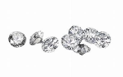 Diamonds Diamond