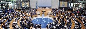 Governments Meet in Bonn To Step Up Climate Action ...