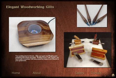 Wood Christmas Gift Ideas Eskayalitim