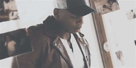 Newcomer Jimmie Allen Shares Exclusive Behind-the-scenes