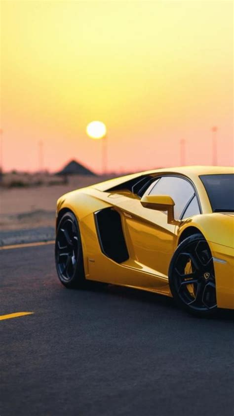 Car Wallpaper 4k Picture by Iphone X Wallpaper 4k Supercar Iphone High Quality