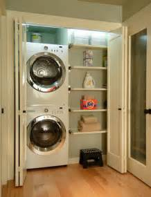 Lifestyle Home Over The Door Bath Organizer by 1000 Images About Laundry Everything On Pinterest