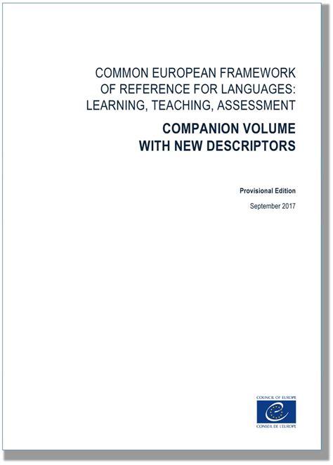 elc european language competence home