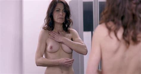 Nude Video Celebs Montse German Nude Sonata Per A