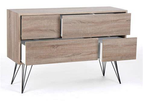 meubles r 233 tro design scandinave chez amadeus meuble amadeus