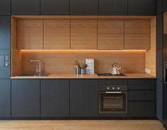bildergebnis fuer cuisine kungsbacka inspiring interiors