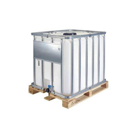bureau etude fluide fluide antigel dilué a 40 container 1000 l pour plancher