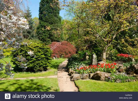 Japanischer Garten Bad Langensalza Sehenswürdigkeiten National by Japanischer Garten Stockfotos Japanischer Garten Bilder