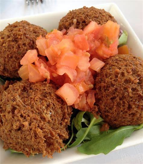 cuisine bernard falafel 1000 images about restaurants on falafels