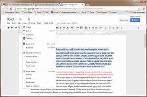 free office 2013 alternatives the download blog cnet With google docs word alternative