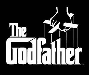 Textual Title Analysis Of 'The Godfather (1972)'   Edward ...