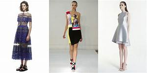 10 new fashion designers to watch spring 2016 labels to With custom clothing labels nyc