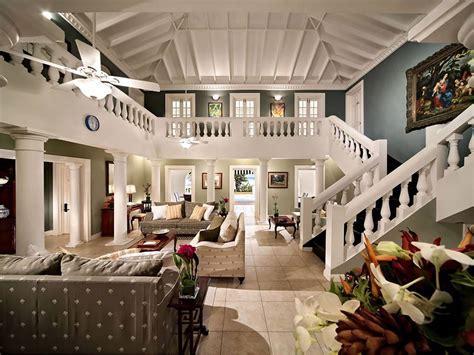 Luxury Island Villas at Half Moon in Montego Bay   Half Moon