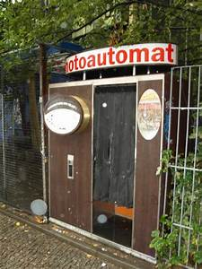 Date Ideen Berlin : passbildautomat schlesisches tor orte f r das erste date top10berlin ~ Eleganceandgraceweddings.com Haus und Dekorationen