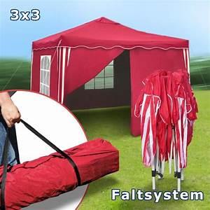 Tonnelle 4 X 3 : tonnelle barnum sylt ii barnum pliable 3 x 3 achat ~ Edinachiropracticcenter.com Idées de Décoration