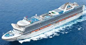 grand princess cabins staterooms on cruise critic