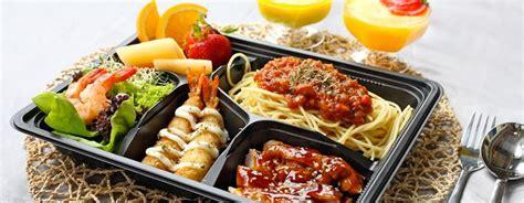 livraison plats cuisin駸 restaurant plateau repas livraison lyon le classement des lyonnais