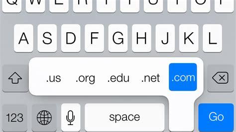 iphone keyboard apk gurmukhi keyboard apk for iphone android apk ios 7 keyboard apk no root
