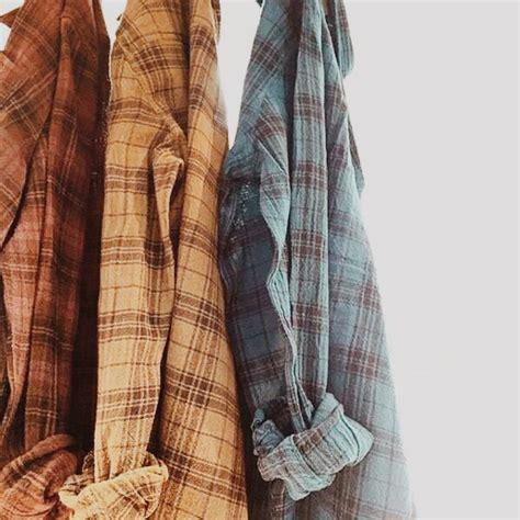 17 Best ideas about Flannels on Pinterest | Plaid shirts Flannel shirts and Plaid flannel