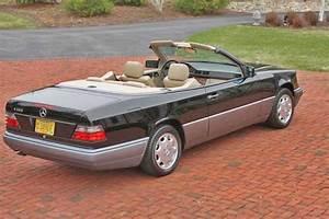 Mercedes W124 Cabriolet : 1000 images about w124 and a few others mercedes benz on pinterest mercedes benz mercedes ~ Maxctalentgroup.com Avis de Voitures