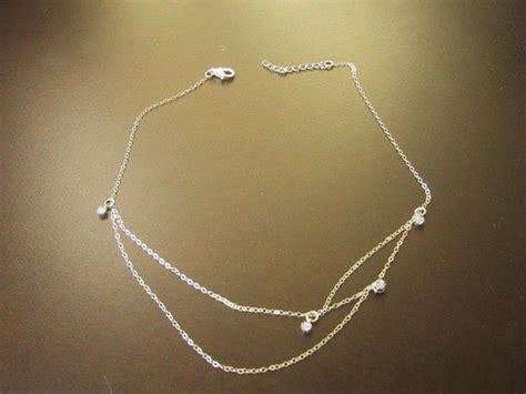 giada necklace by allthatglistens on etsy k pinterest