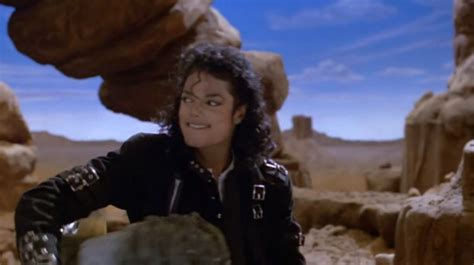 Michael Jackson Images Speed Demon Wallpaper And