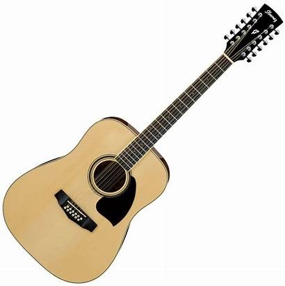 Guitar Clipart String Acoustic Ibanez Clipground Guitars