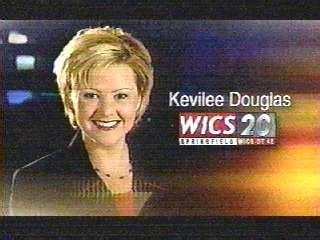 WICS 20 Springfield (ABC)