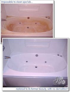 1000 images about tub tastic on pinterest bathtub