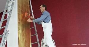 Maler Und Tapezierarbeiten : maler tapezierarbeiten hans meuthien sohn wir gestalten oberfl chen ~ Yasmunasinghe.com Haus und Dekorationen