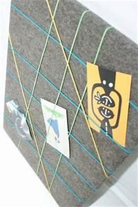Pinnwand Selbst Gestalten : ber ideen zu korkplatten auf pinterest korken ~ Lizthompson.info Haus und Dekorationen