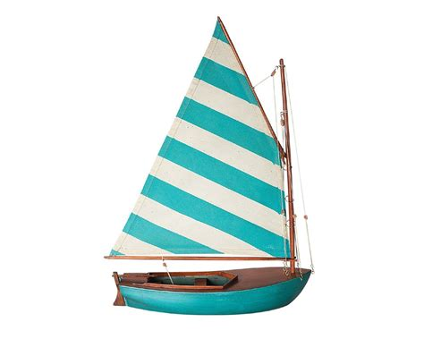 Sailing Boat Toy by So Addicted To The Ocean Toy Boat For My Bathtub
