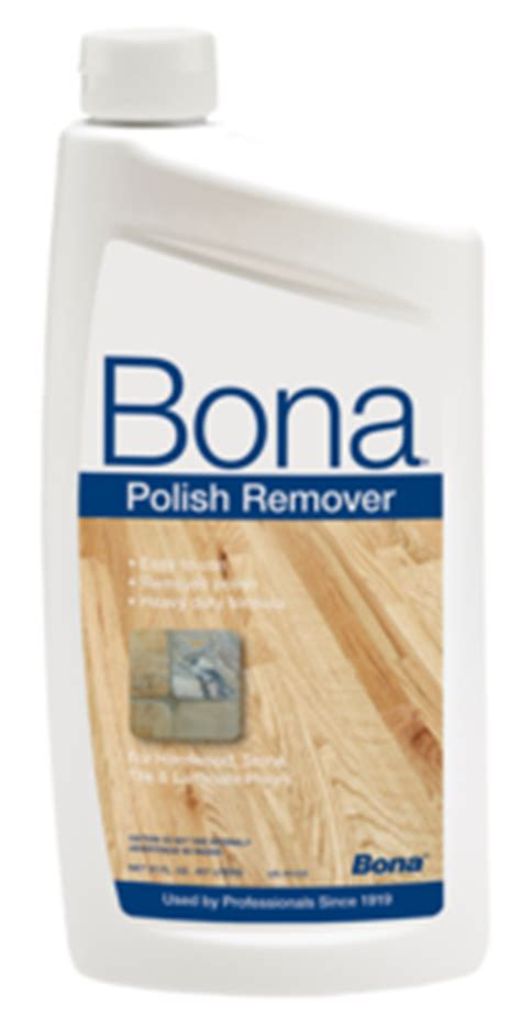 bona wood floor remover bona floor care maintenance products concord ca san