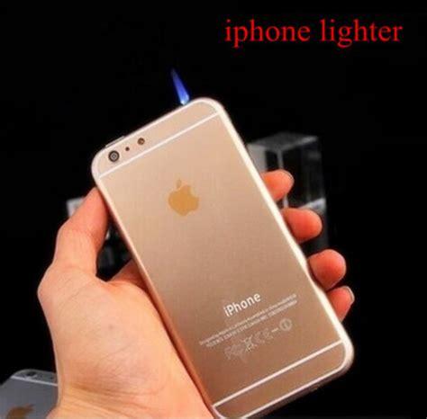 iphone lighter home accessory new design led cigarette lighter for