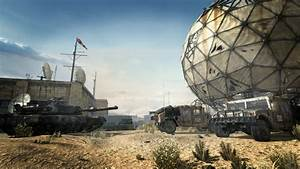 10 Best Call Of Duty Maps Ever