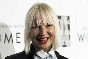 Sia Furler Picture 30 - L.A. Gay and Lesbian Center's An ...