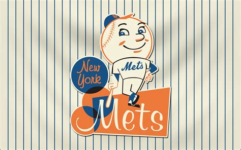New York Yankees Desktop Wallpaper Prove Your Fandom With New York Mets Browser Themes And Wallpapers Brand Thunder