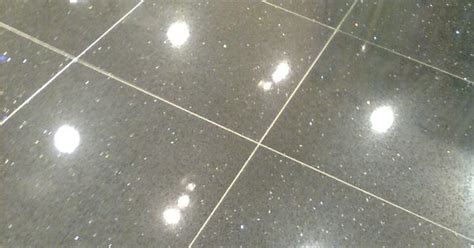 forever 21 floor i ve made up my mind this floor will be