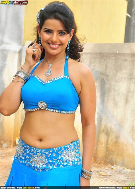 bhojpuri actress full hd wallpapers