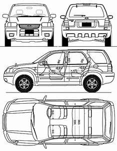 Ford Model Drivetrain Diagram Html