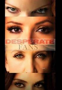 Desperate house... Desperate Eyes Quotes
